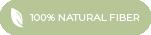 natural_fiber