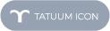 tatuum_icon