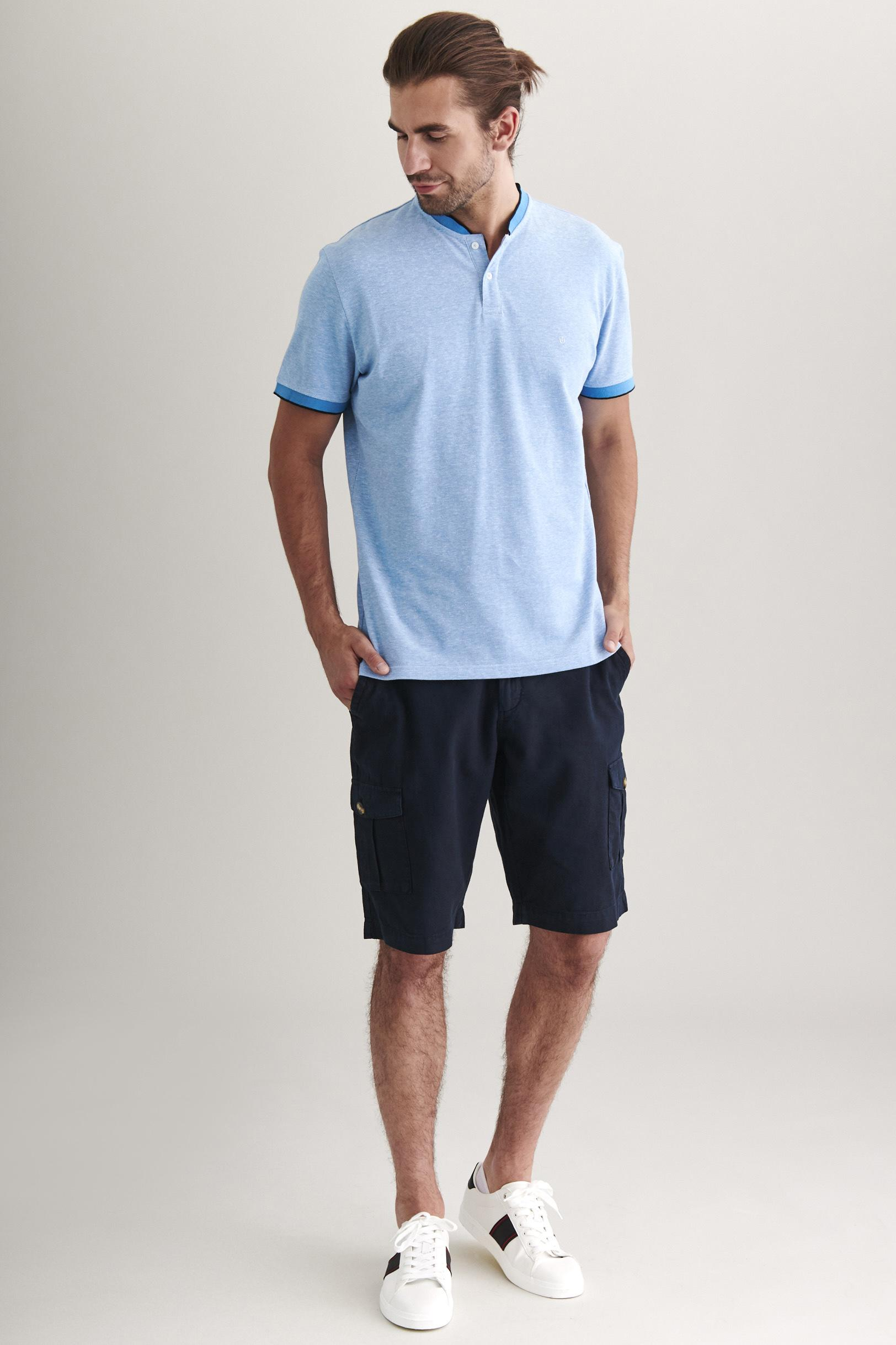 MEN'S SHORTS ALAN