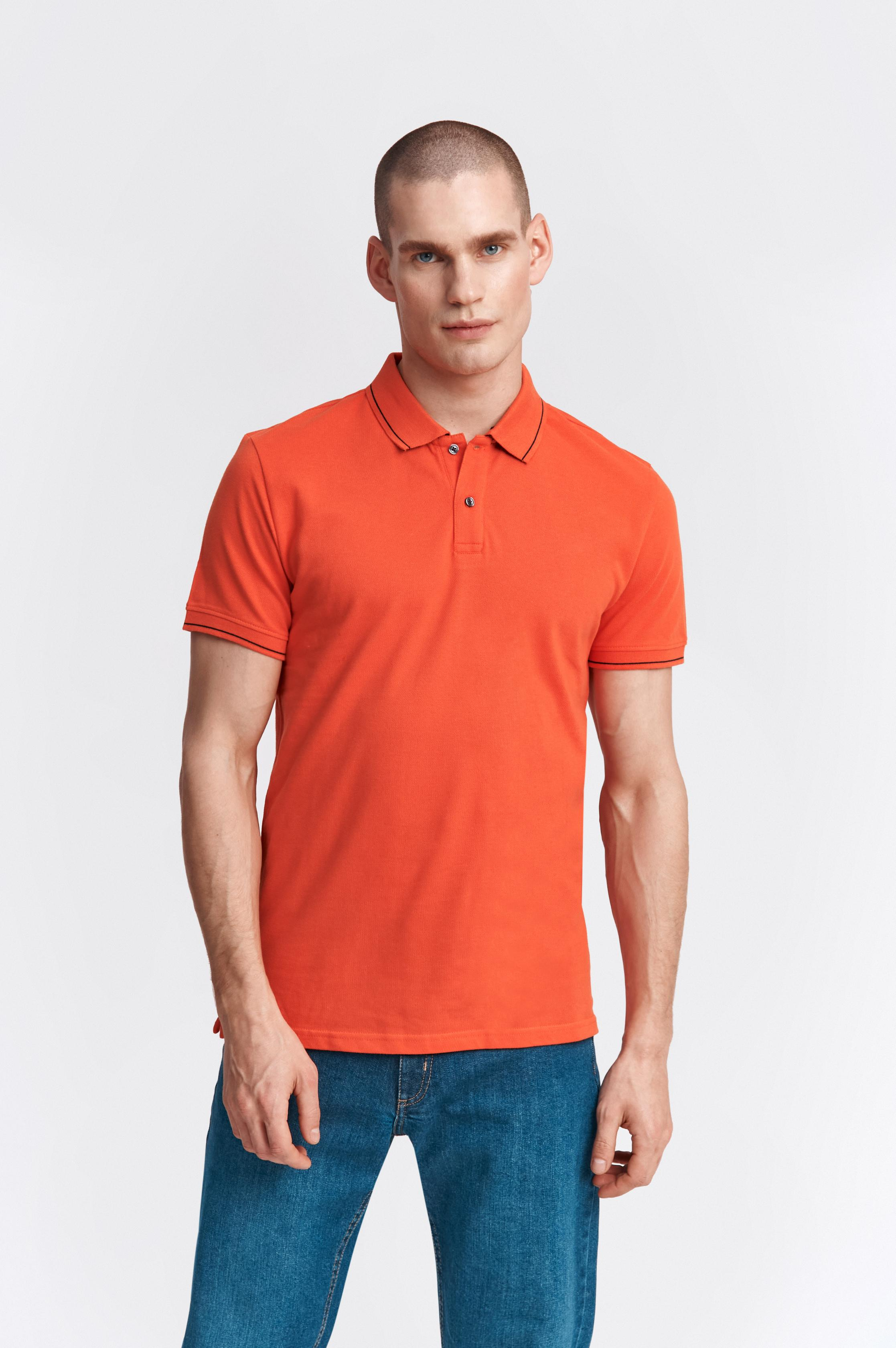MEN'S POLO T-SHIRT JONY 1