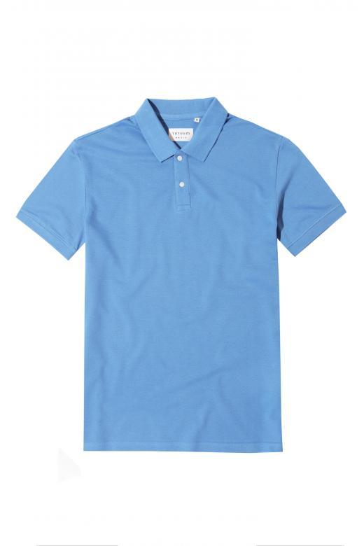 koszulka męska polo dz. JONY 1