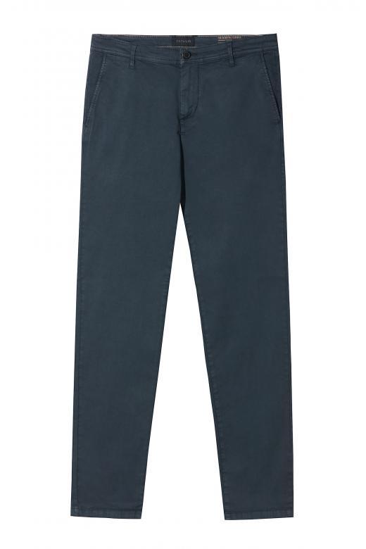 spodnie męskie tk. JOSEPH 2