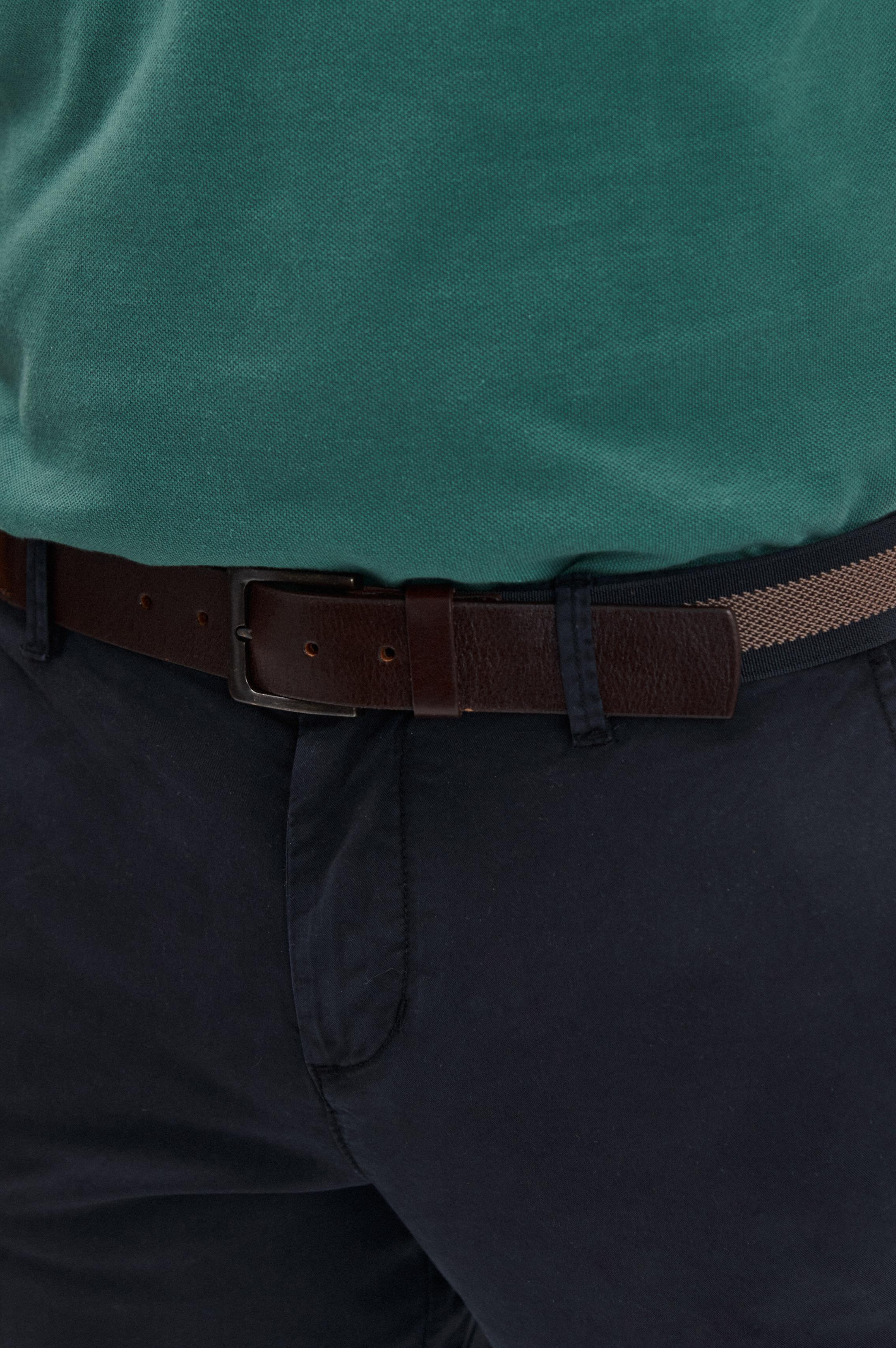 MEN'S BELT KEVIN 3