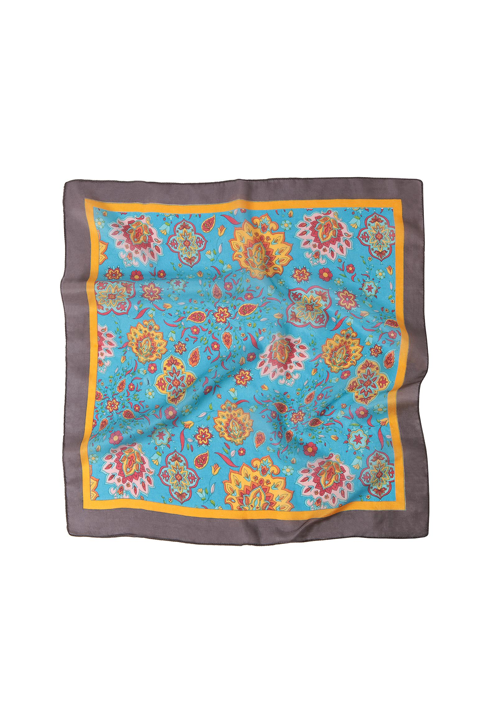LADIES' SCARF KEMI