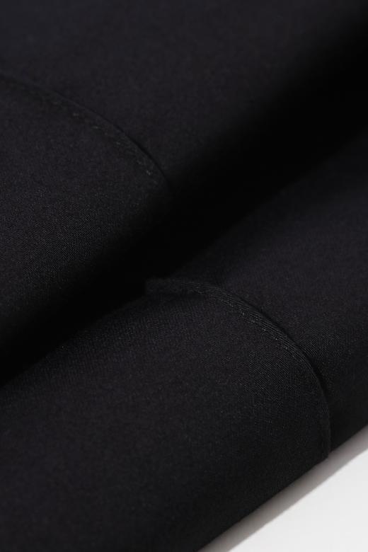 spodnie damskie tk. JAKINA