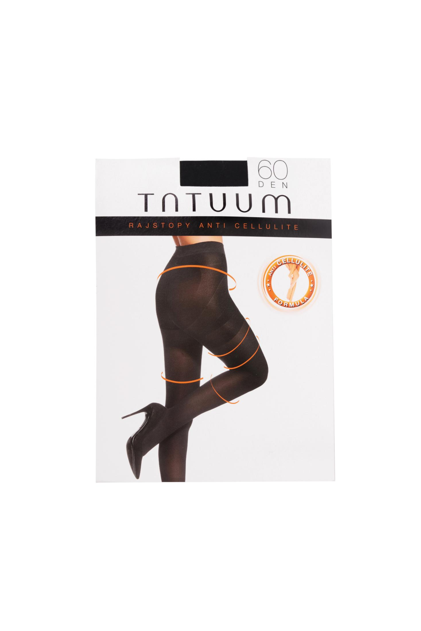ANTI CELLULITE TIGHTS FOTYNA