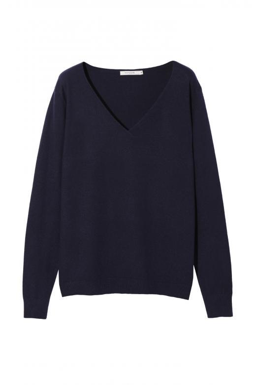 sweter damski TONIKA