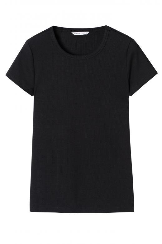T-shirt damski KOMI