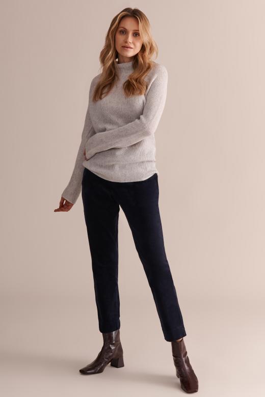 sweter damski PIKO