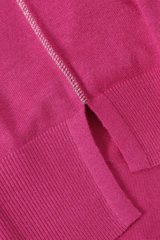 sweter damski SEKORO
