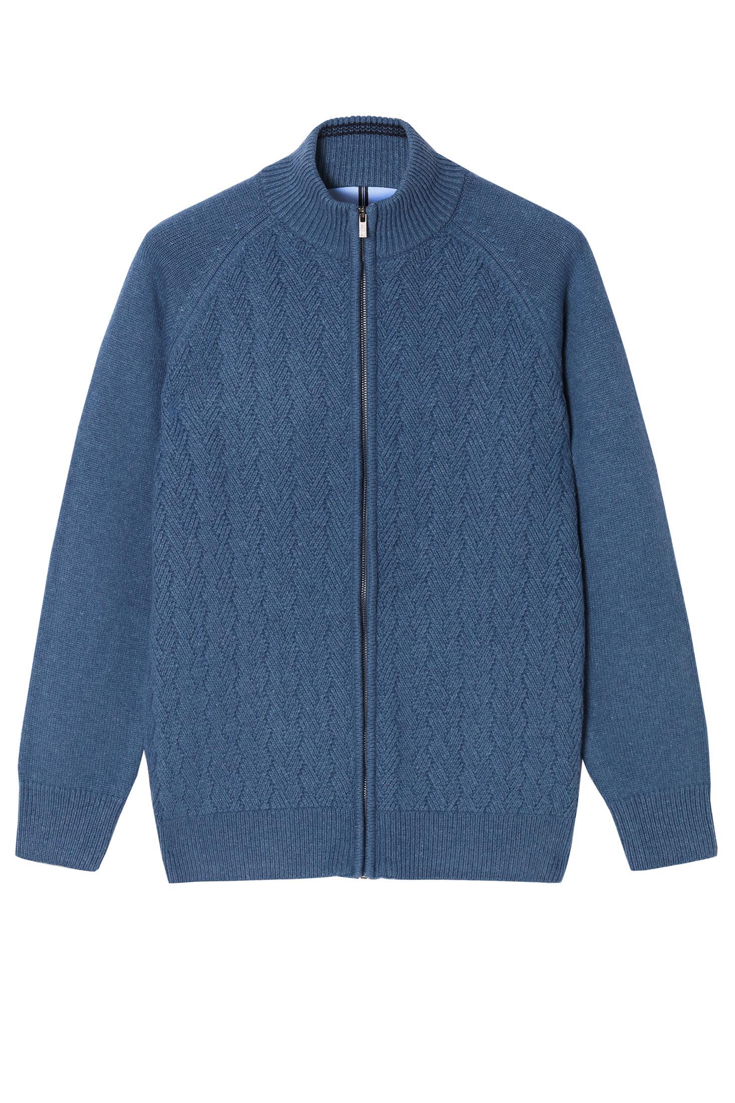 sweter męski DENIS 1