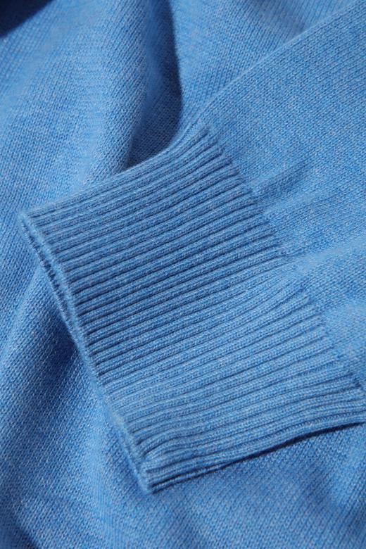 sweter męski MARK 1