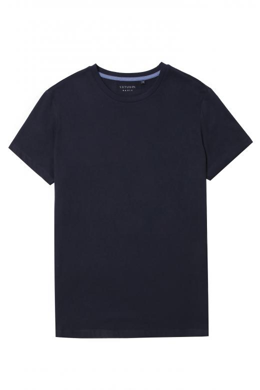 T-shirt męski MILIN 1