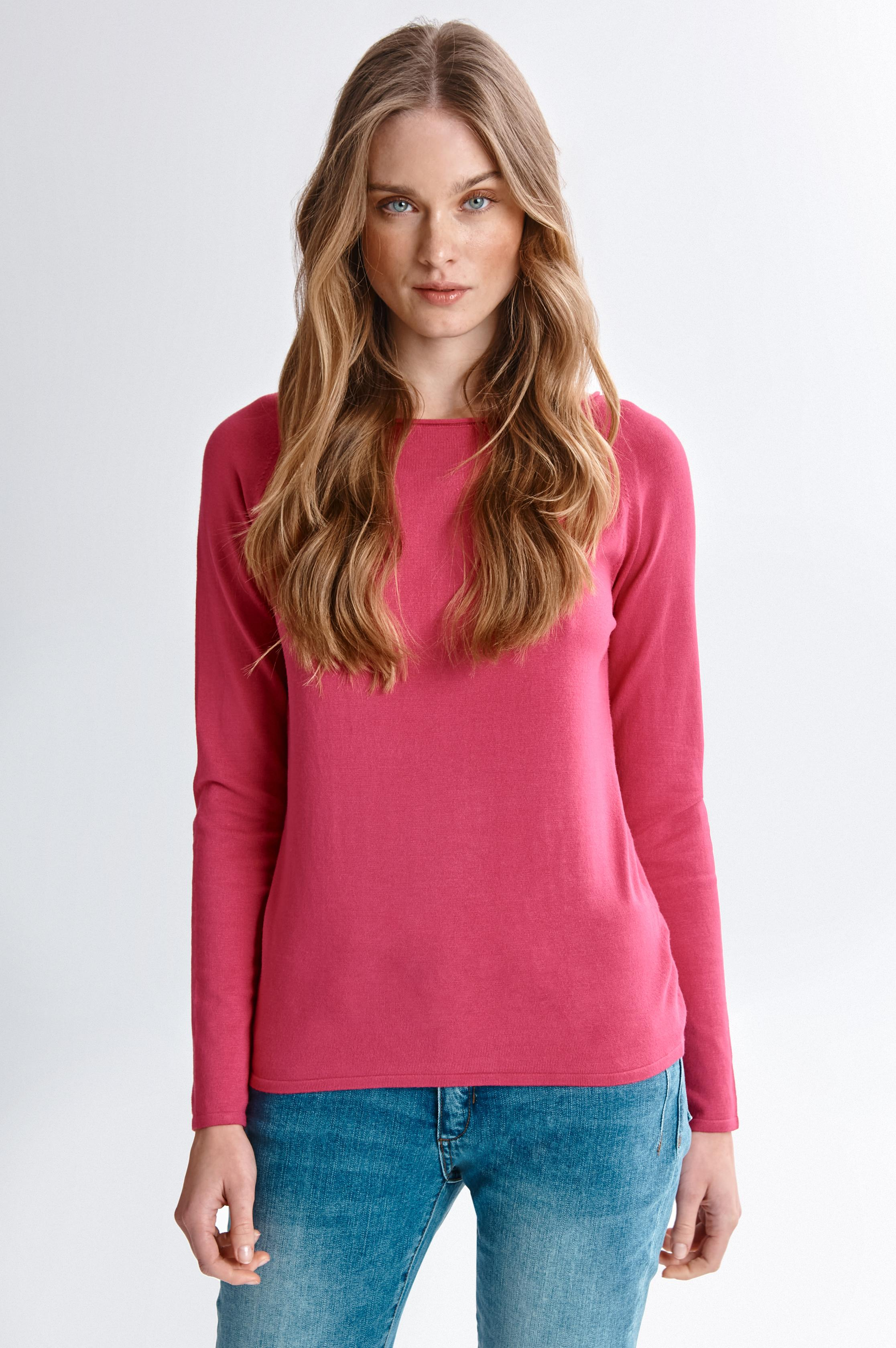 LADIES' SWEATER KAROLA 1
