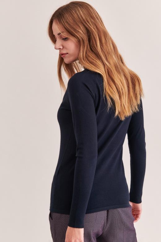 sweter damski NEKOKI