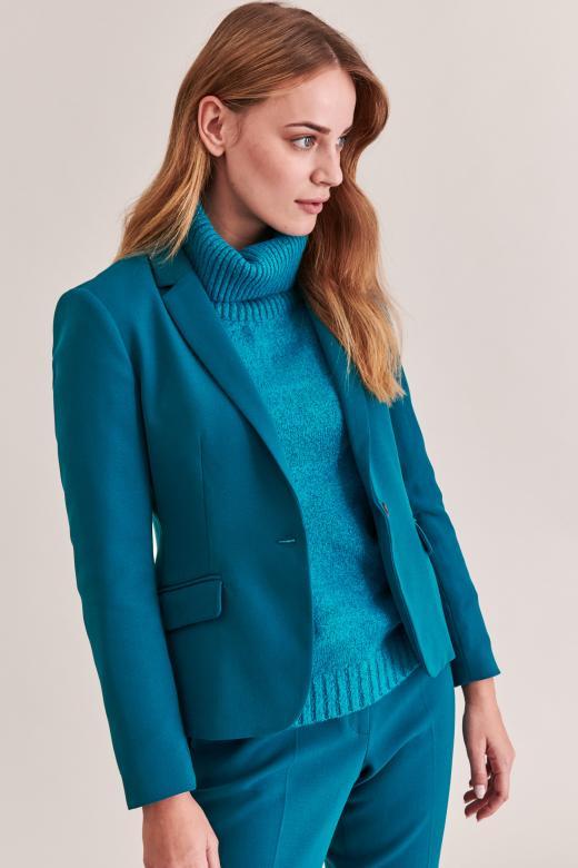 sweter damski TIDIRI