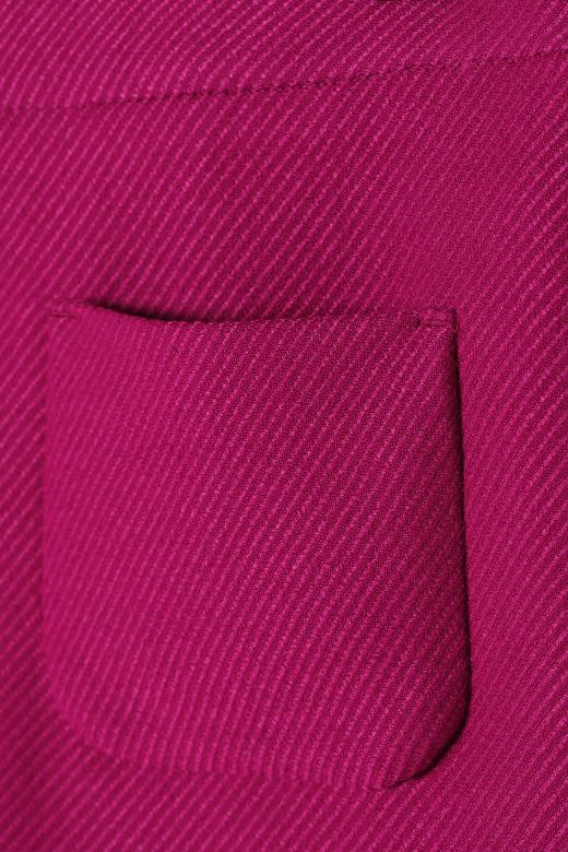 spódnica damska tk. MOKI 1