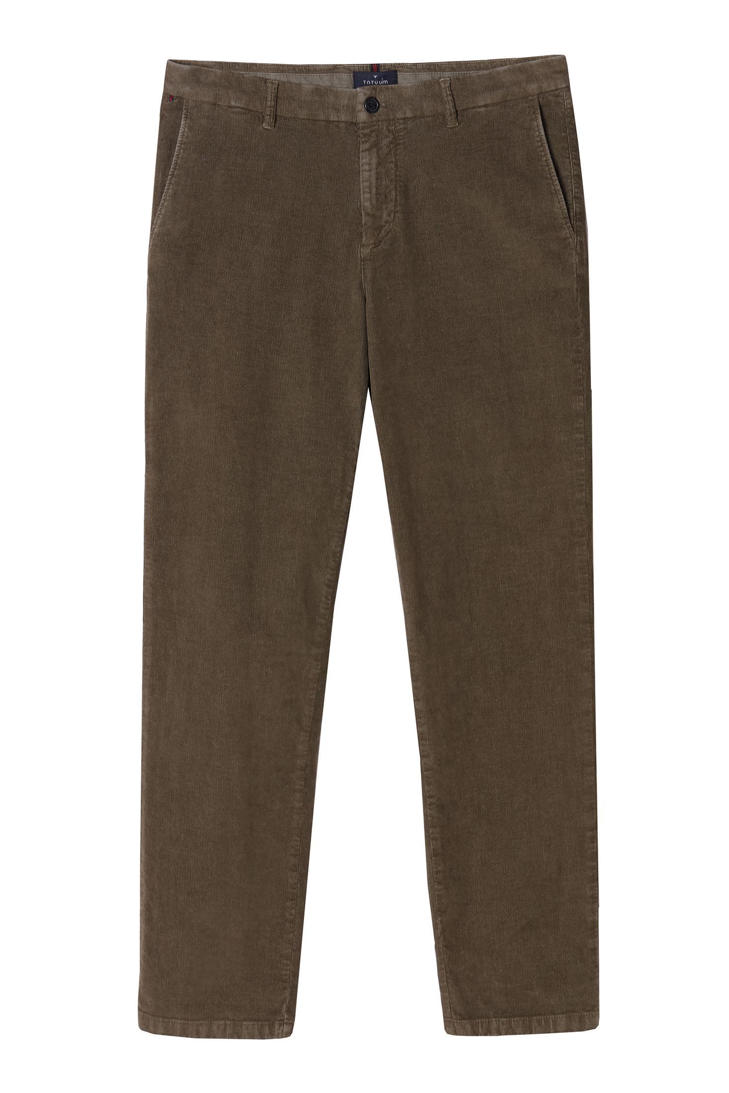 spodnie męskie tk. JOSEPH 7