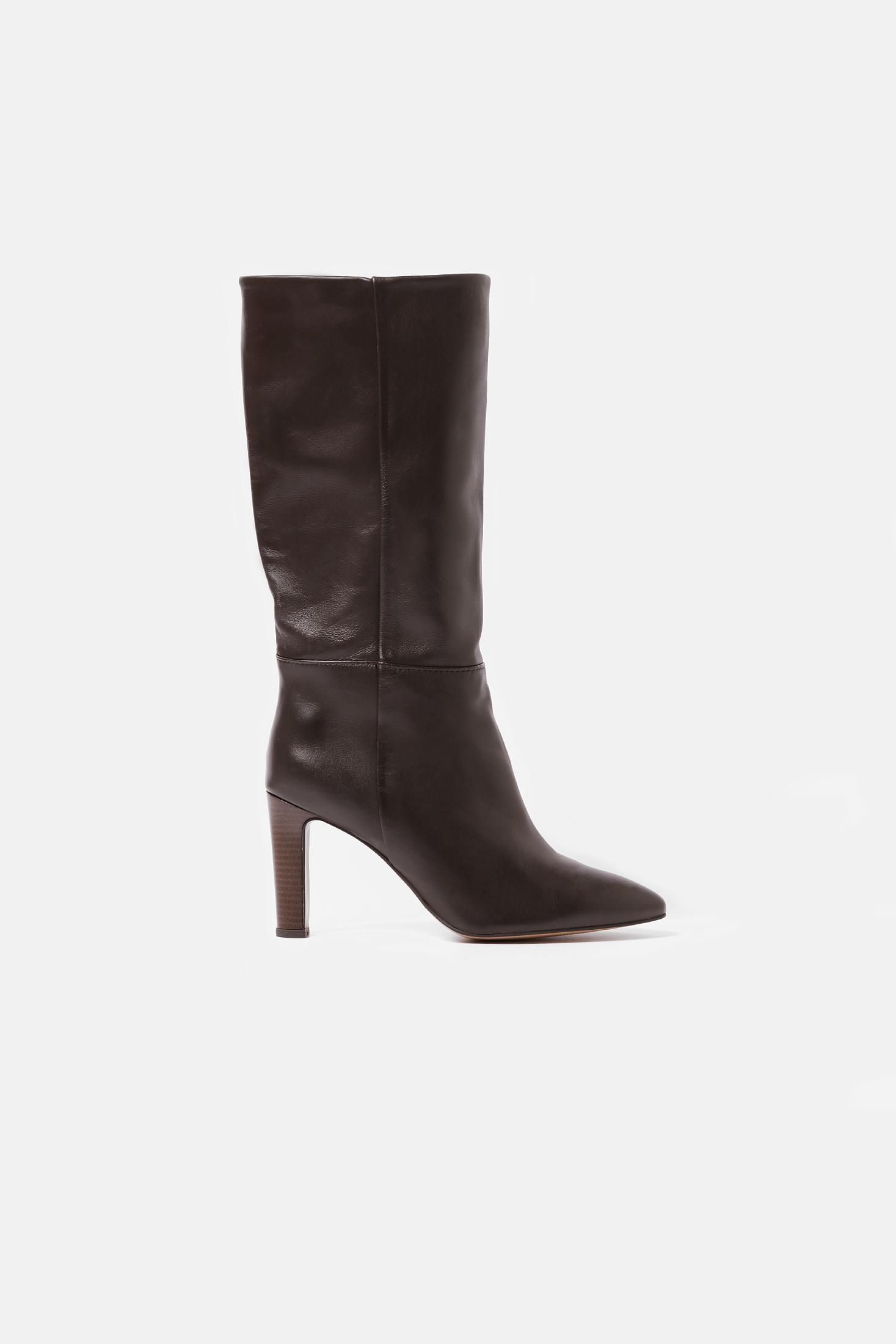 buty damskie NAPPI