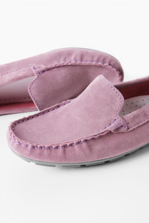 buty damskie EMMA