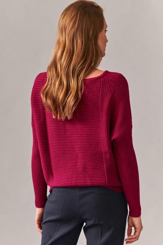 sweter damski EROLI