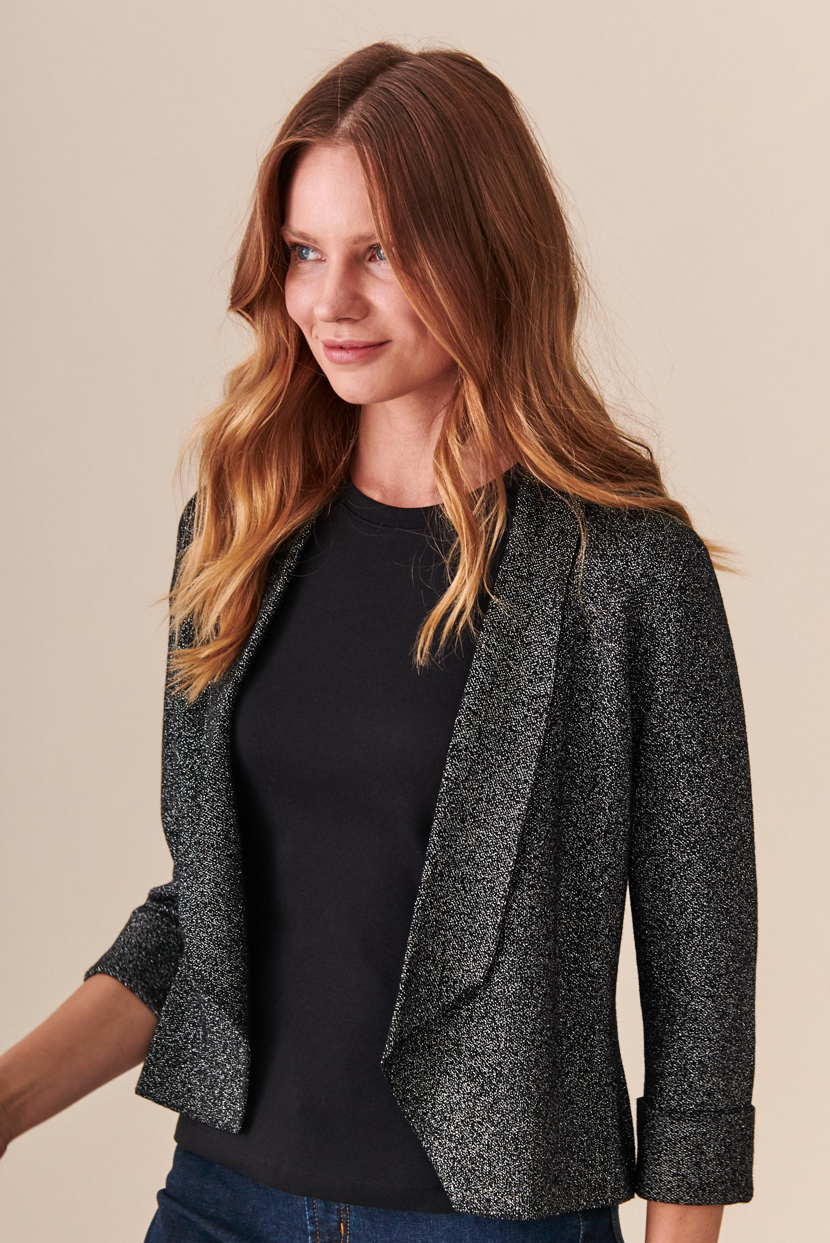 LADIES' OUTFIT SWEATER WITHOUT BUTTONS PRADA 1