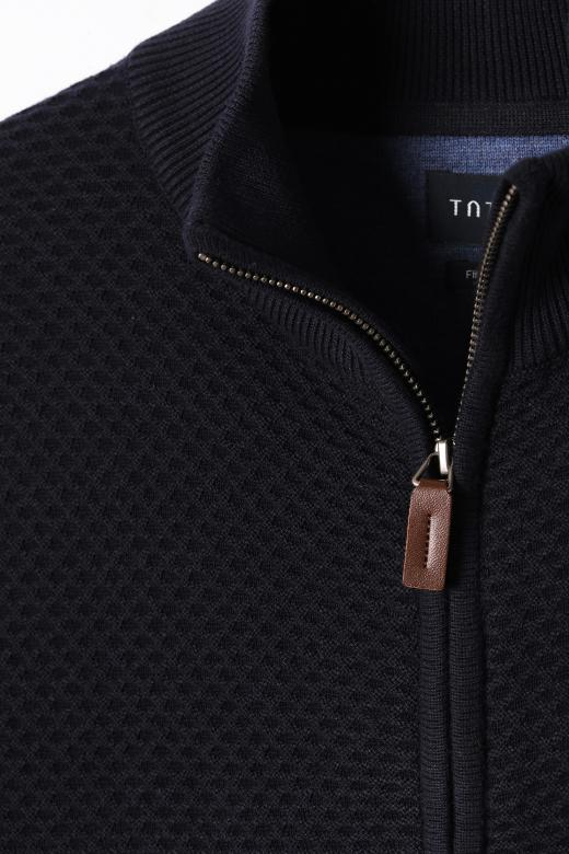 sweter męski FLASH
