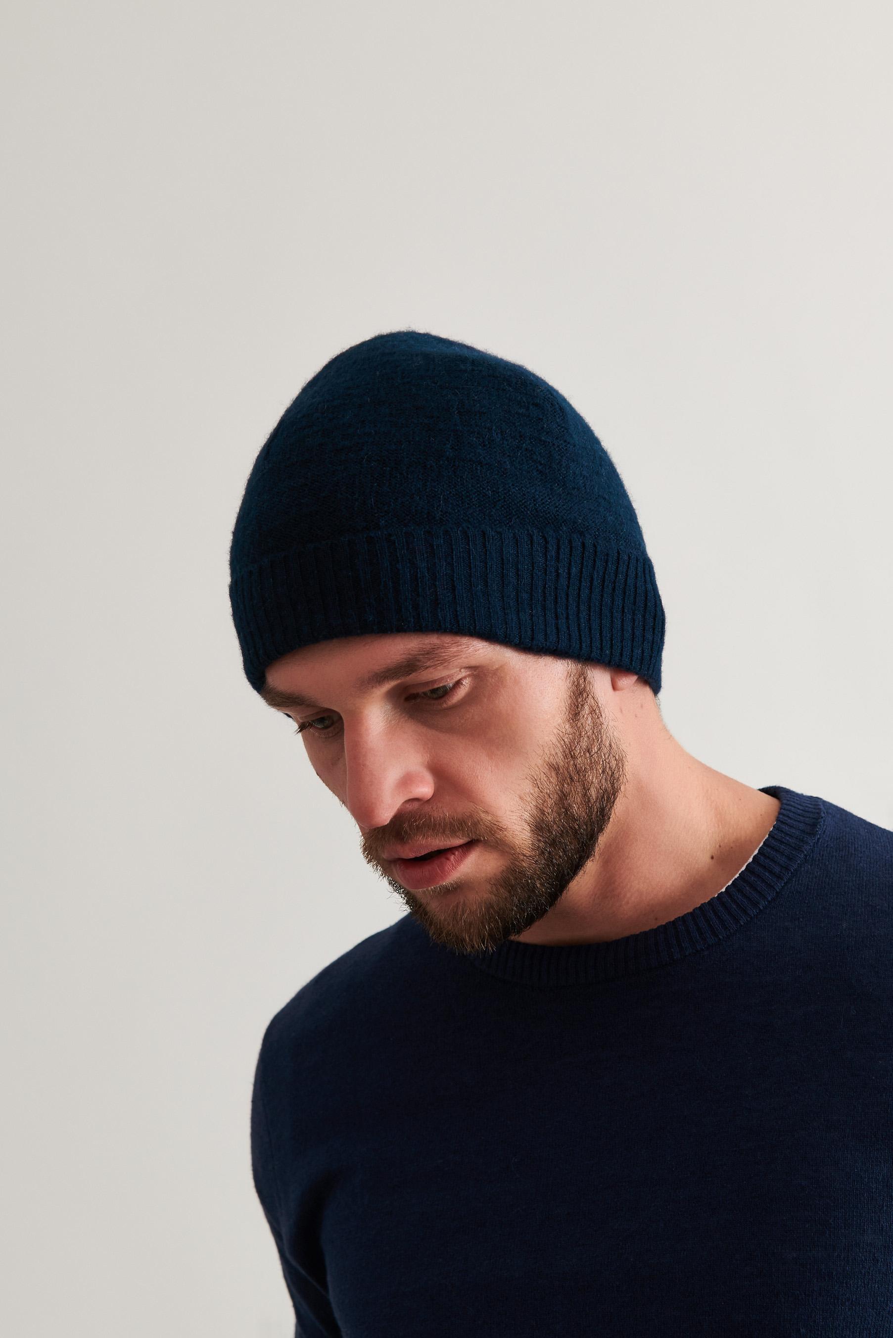 MEN'S CAP FRED800A