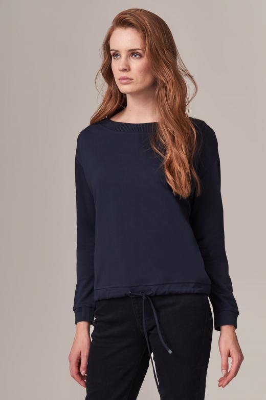 bluza damska dz. MIKORI