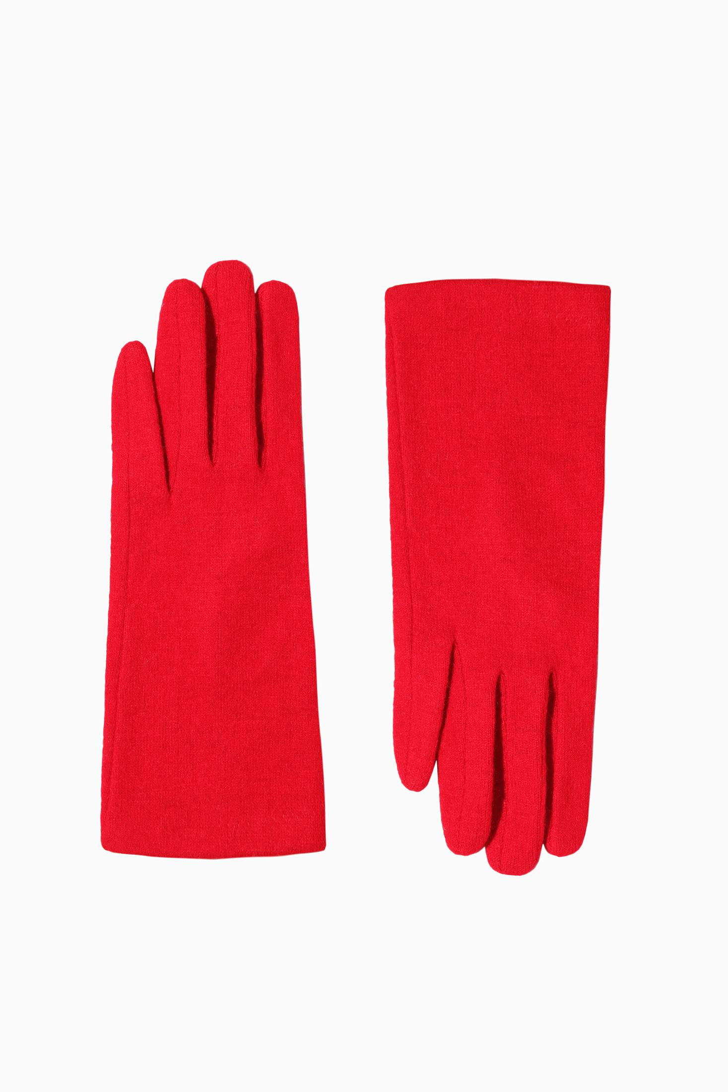 LADIES' KNITWEAR GLOVES JOLA850