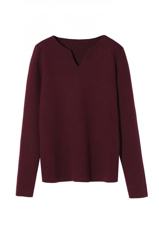 sweter damski NOWI